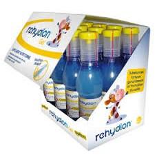 Rehydion