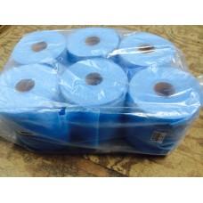 Mytex Heavy Duty Parlour Paper Roll - 6 Rolls
